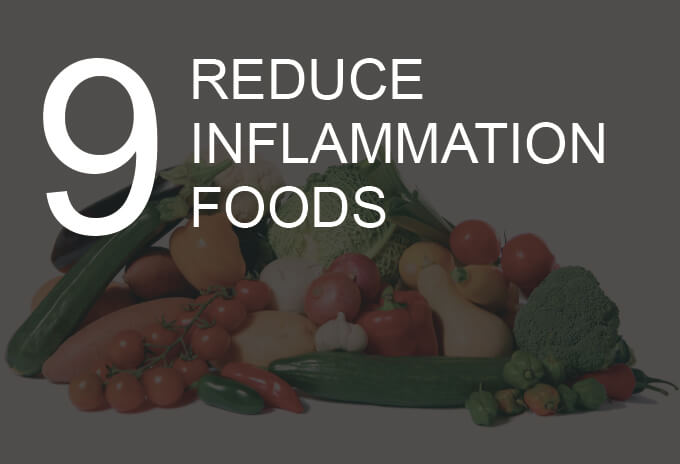 Reduce inflammation mfoods_