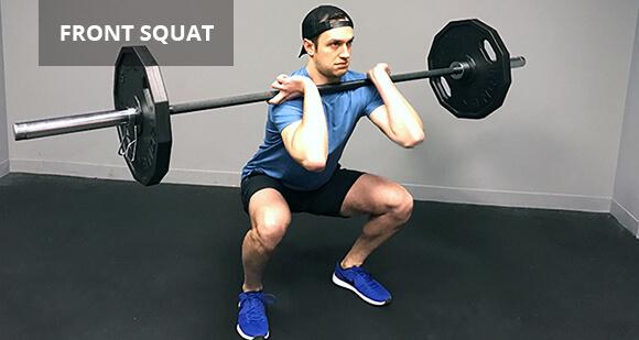 Resistance bands lwb front squat jpg