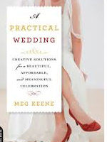 Wedding planning practical