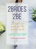 wedding planning 2bridges 2Be