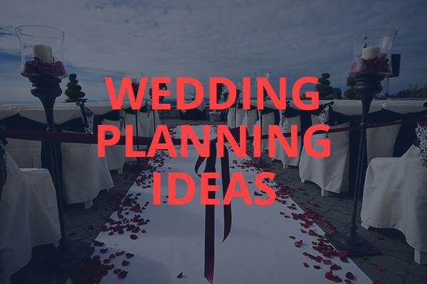 wedding planning ideas jpg