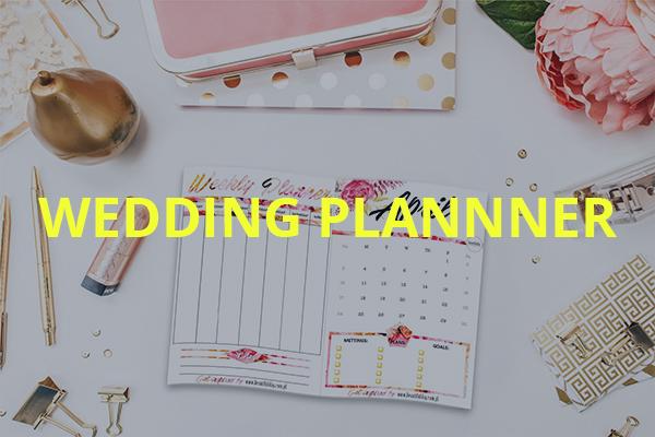 wedding planning planner jpg